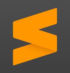 Sublime Text 3.1.1 Crack