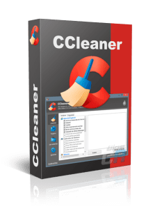 CCleaner 5.68 Crack with Serial Key 2020 Free Download