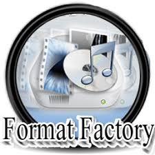 Resultado de imagen para Format Factory 4.10.0.0 full