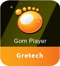 GOM Player Plus 2.3.43.5305 Crack & Patch 32/64 Bit (Windows)