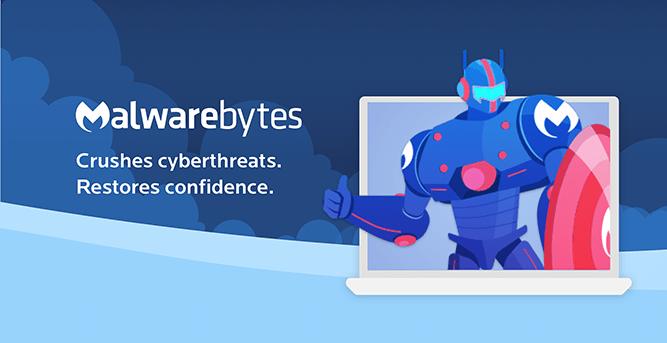Malwarebytes 3.8.3 Premium Key (License Keys + Crack) Tested
