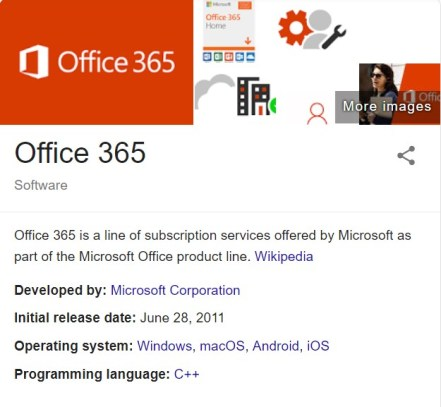 Microsoft Office 365 Product Key + Crack 2019 [100% Free]