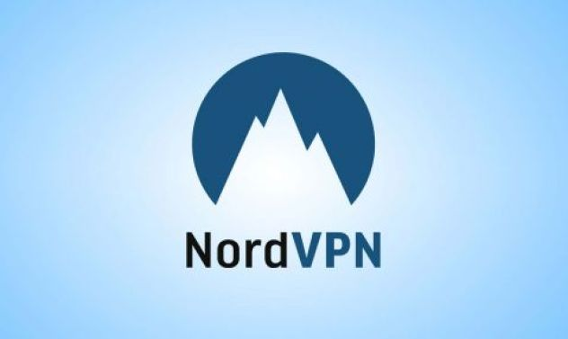 NordVPN 6.23.11.0 Crack + Patch Free Download