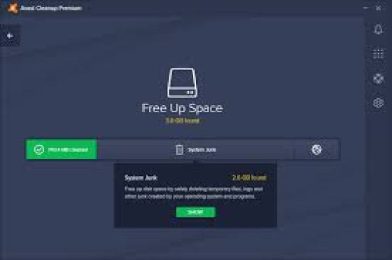 Avast Cleanup License File Activation Code Working 2020