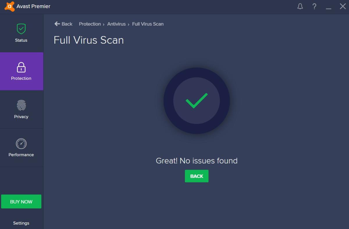 Avast 2020 Review.Avast Premier License File 2020 19 8 4793 Crack License Key