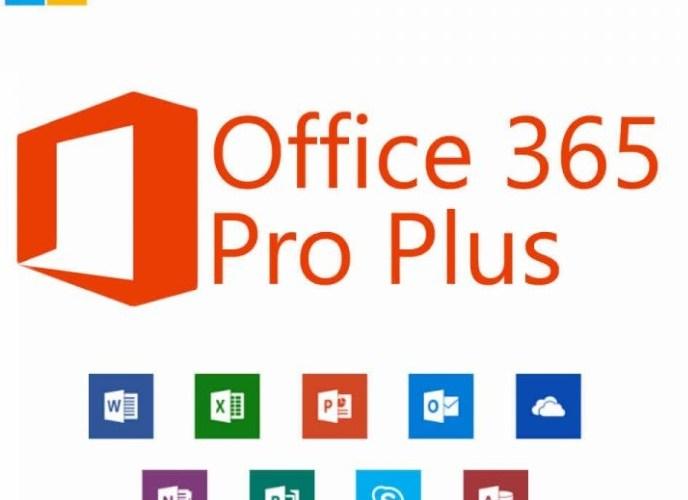 Microsoft Office 365 Crack Product Key Free 2019 {Latest}