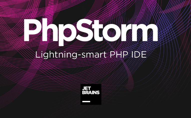 JetBrains PhpStorm 2019.3 Crack Torrent With License Key Latest