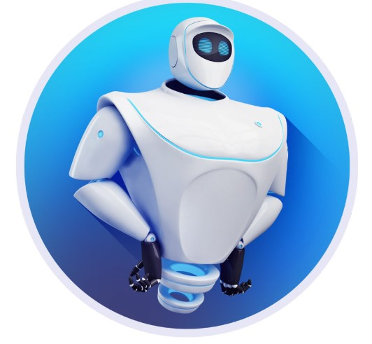 Mackeeper 3.30 Crack + License KEY 2020 (100% Working)