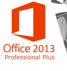 Microsoft Office 2013 Product Key Full Version 100% Working