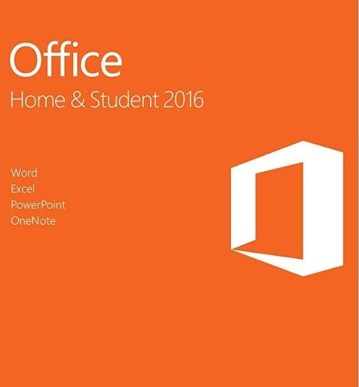 Microsoft Office 2016 Product Key Free Download [100% Working]