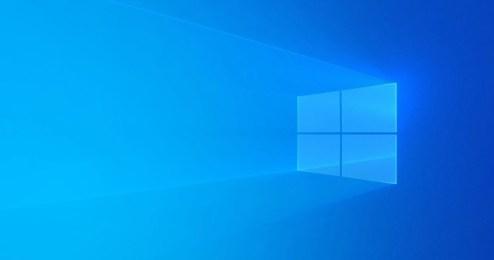 Windows 10 Activator + Key (32/64 bit) Free Download