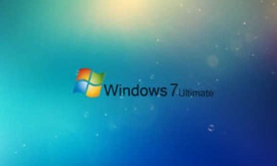 Windows 7 Ultimate Product Key 32/64 bit (100% Working)