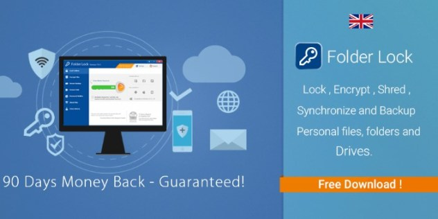 Folder Lock Crack + 7.8.0 Serial key 2020