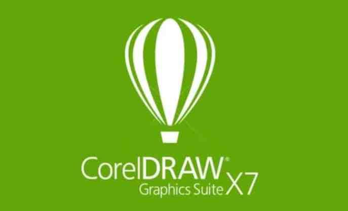CorelDraw X7 Crack Keygen Serial Number & Activation Code