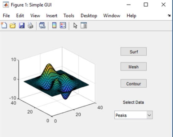 Matlab R2019b Crack + Activation Key Full Download