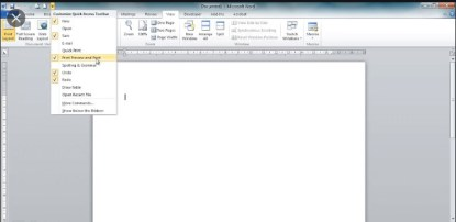 Microsoft Office 2010 Crack + Activation Key 2020 {Updated}