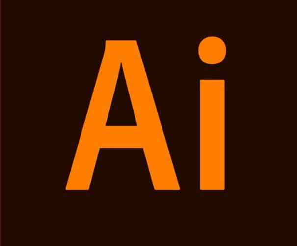 Adobe Illustrator CC 2020 Crack V24.1 Full + License Key