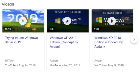 Windows XP Product Key for Free 2020