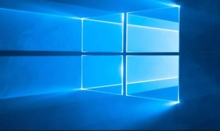 windows 10 torrent iso