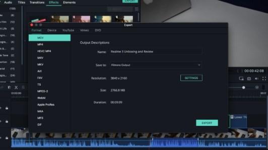 Wondershare Filmora 9.4.6.2 Crack {Key} Full Download 2020