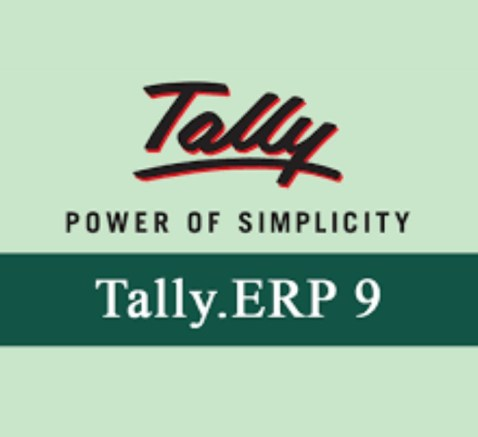 Tally ERP 9 Crack release 6.6 Latest Version Download