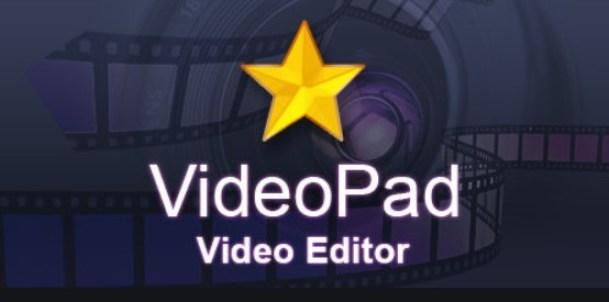 Videopad Registration Code + Serial Keys [Updated + Free]