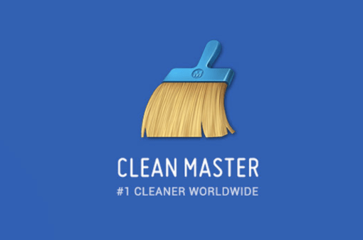 Clean Master Pro 7.4.9 Crack With License Code Full 2021