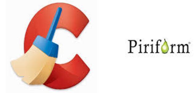 CCleaner Pro Key Crack Full Version (Key + Portable)