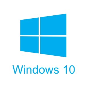 Windows 10 Permanent Activator Ultimate 2020