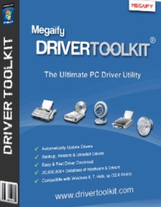 Driver Toolkit 8.5 License Key With Full Crack Patch 100% ...