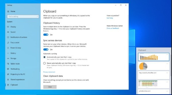 Windows 10 Product Key Generator 32/64 bit Crack Full (UPDATED 2020)