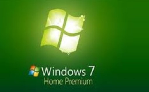 Windows 7 Home Premium Product Key Free for You