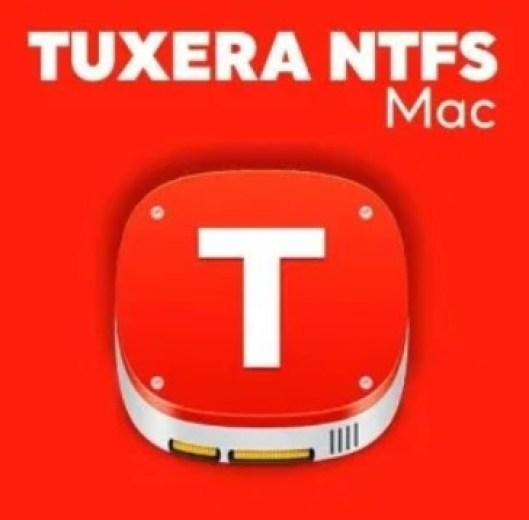 tuxera ntfs torrent