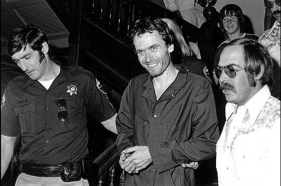 ted bundy serial killer wtfdetective.com wtf detective
