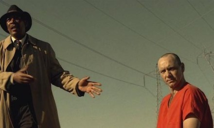 Top 10 Serial Killers Movies To See