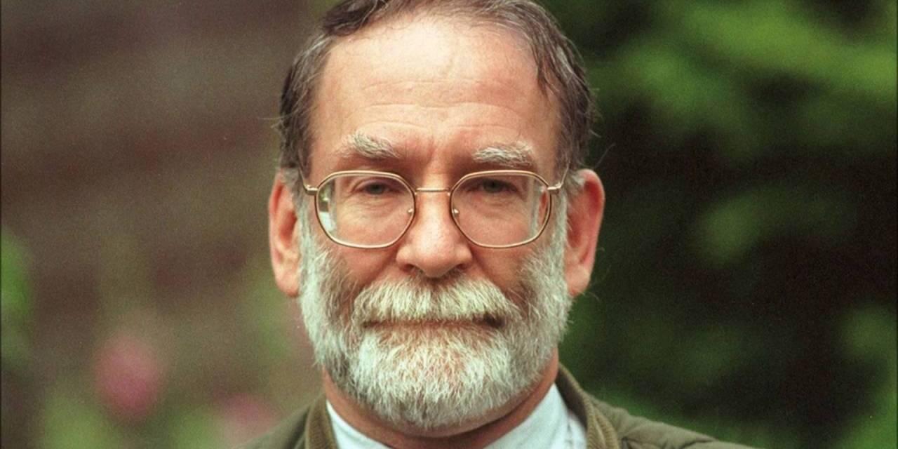 Harold Shipman – Serial Murderer from UK
