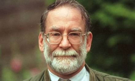 Harold Shipman – Serial Murderer from UK