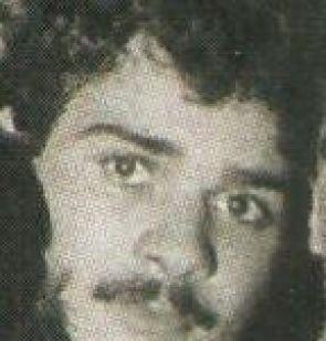 salvatore lupo - son of same victim