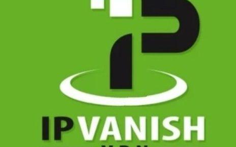 IPVanish VPN 2020 Crack