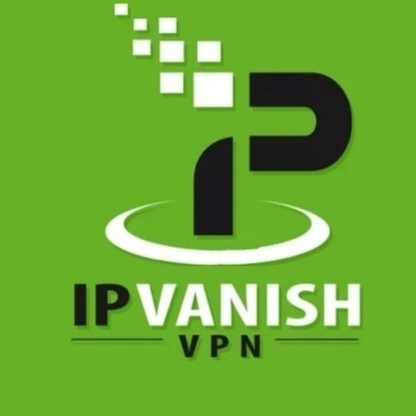IPVanish VPN 2020 Crack