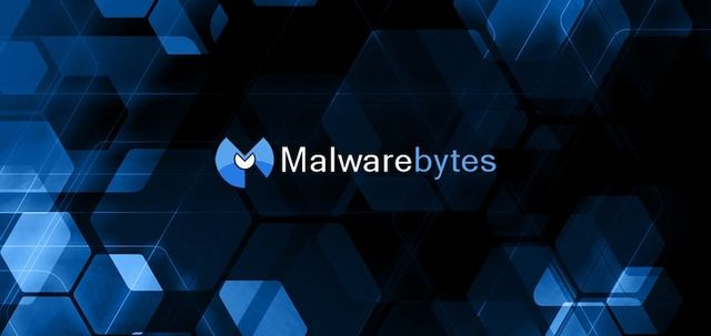 Malwarebytes Premium 2020 Crack Download + License Key