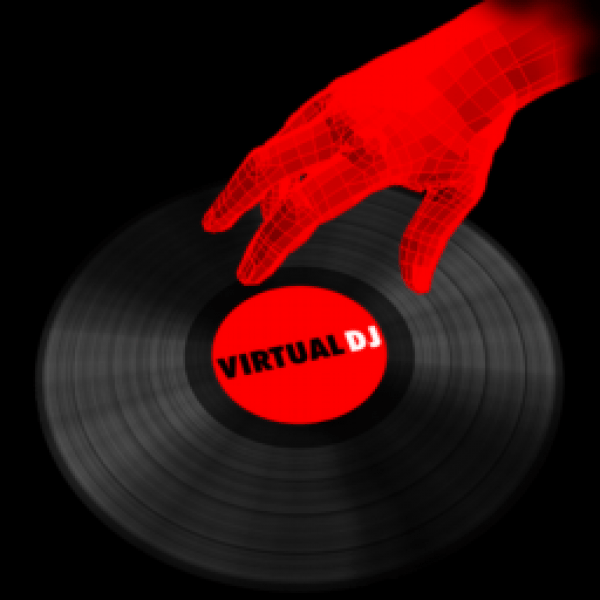 Virtual DJ Pro 2020 Crack