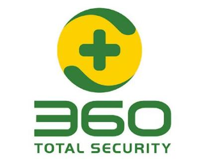 360 Total Security 2020 Crack