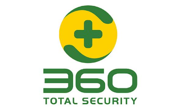 360 Total Security 2020 Crack With Activation Key + Torrent Download