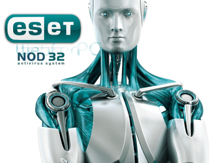 ESET Internet Security 2020 Crack