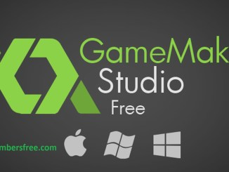 Game Maker Studio 2020 crack