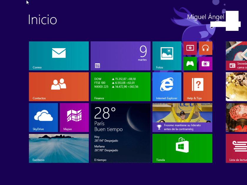 Windows 8.1 Product Key + Activator Free Download 2020