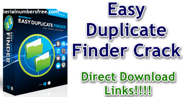 Duplicate Photo Finder Professional 5.22 Crack Portable License key