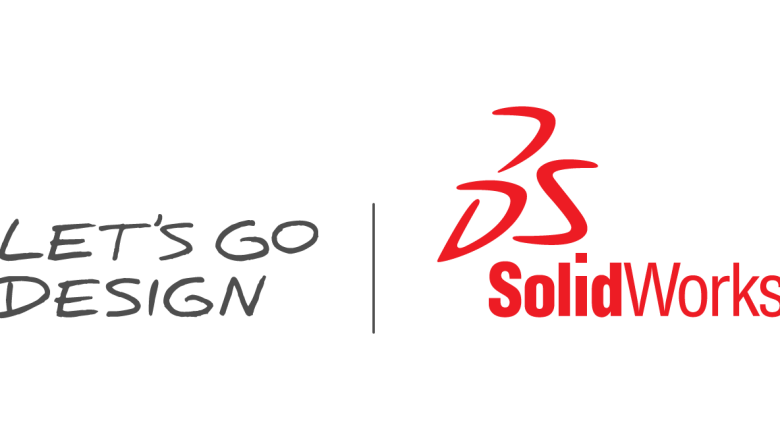 SolidWorks 2020 Crack Plus Torrent Full Version Free Download