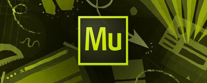 Adobe Muse CC 2020 Crack Offline Installer Free Download